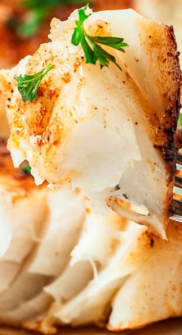 Easy Lemon Butter Fish Tap the link now to find the hottest products for your kitchen!