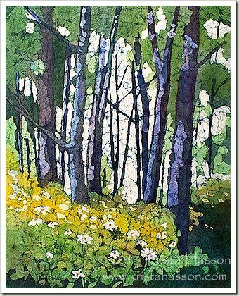 daisy-trees-400-copyright