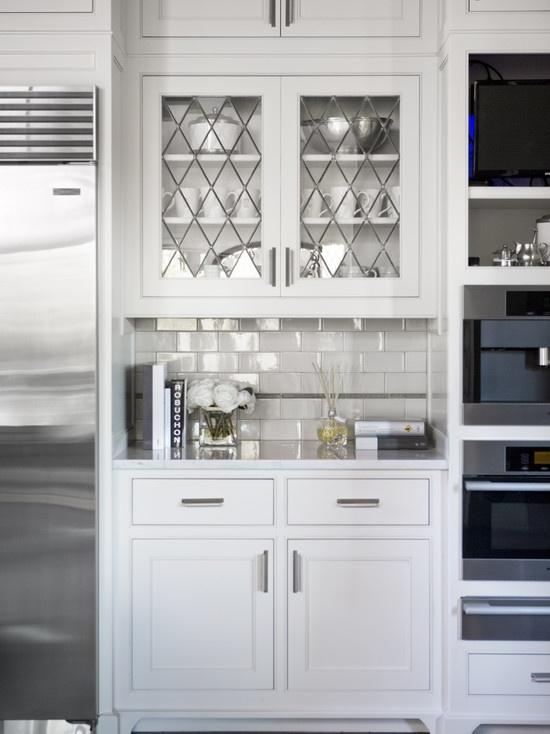 Bathrooms Porcher Sinks Design Ideas  DecorPad