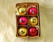#ornaments #vintage