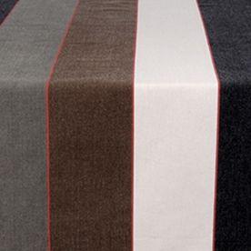 Tovaglia rotonda Argagnon ⌀ 160 cm