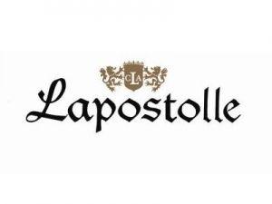 Nuevo gerente general de Viña Lapostolle lidera reestructuración