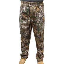 Men Pants Loose Plus Size Camouflage Pants Work Wear Military Trousers Multi-pocket Cotton Bionic Asian/Tag Size L-4XL     Tag a friend who would love this!     FREE Shipping Worldwide     #Style #Fashion #Clothing    Buy one here---> http://www.alifashionmarket.com/products/men-pants-loose-plus-size-camouflage-pants-work-wear-military-trousers-multi-pocket-cotton-bionic-asiantag-size-l-4xl/