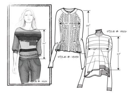 Decorialab | Knitwear Fashion DesignDecorialab | Knitwear Fashion Design