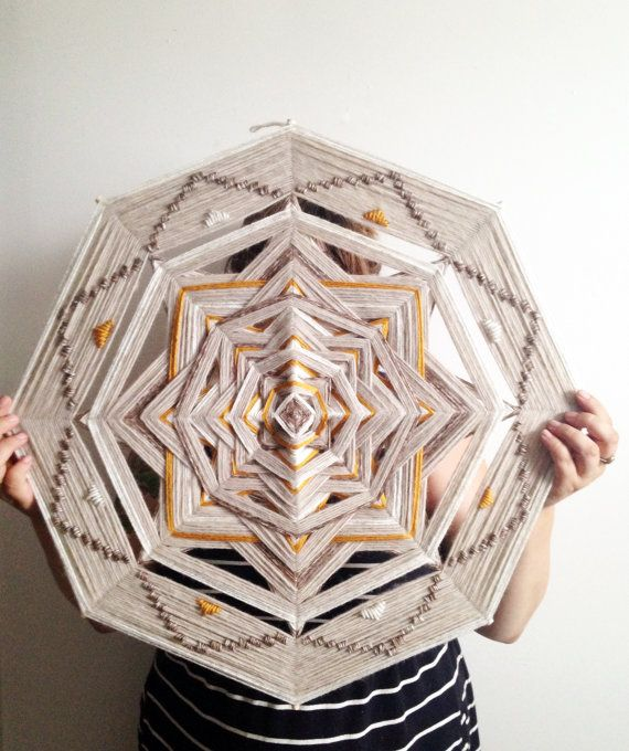 Hey, I found this really awesome Etsy listing at https://www.etsy.com/listing/197987203/made-to-order-custom-ojo-de-dios-wall