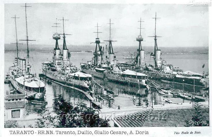 Les 184 meilleures images du tableau navi da battaglia for Andrea doria nave da guerra