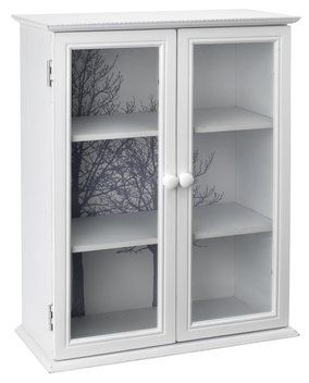 http://jysk.nl/opbergen/kleinmeubelen-div/vitrinekast-badsted-2-deurs-wit