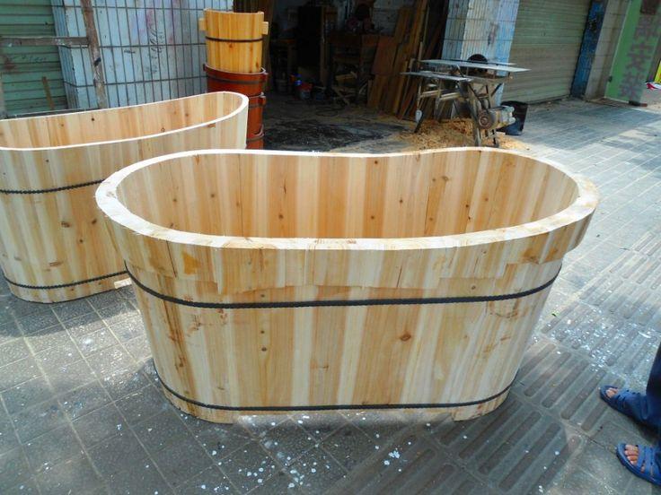 17 best standard bathtub size images on pinterest for Regular bathtub size