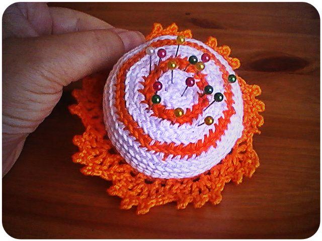 Amigurumi Cactus Tejido A Crochet Regalo Original : Best cactuses trees leaves images cactus