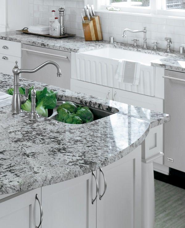 como decorar la encimera de granitotips y consejos blog decoracin y proyectos decoracin