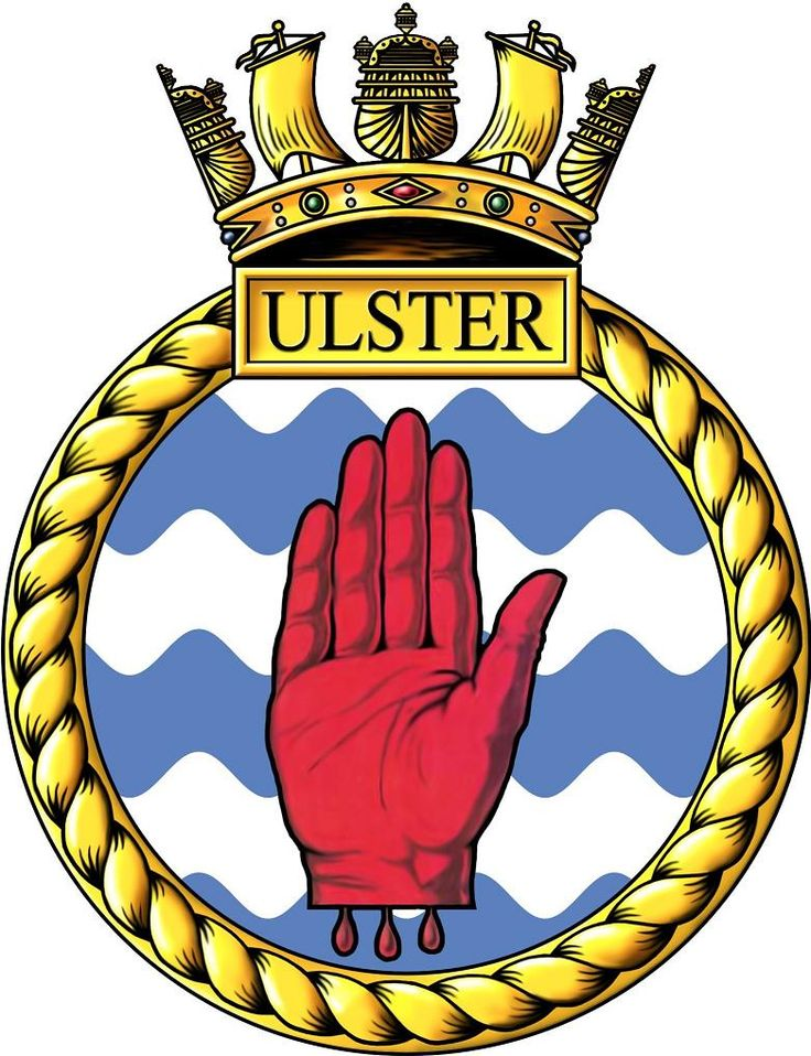Google Image Result for http://www.candoo.com/ulsternorrie/ulster/ulster2010/ulster_bccrest.JPG