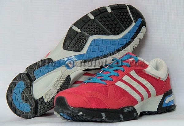 Sepatu Running Adidas Climacool Merah, Harga:230.000, Kode:Adidas Climacool Merah, Cara pesan:Ketik: Pesan # Nama Lengkap # Alamat Lengkap # Kode Produk # Ukuran # jumlah # No. HP, Hub: SMS/BBM ke:8985065451/75DE12D7, Cek stok: http://kiossepatufutsal.com/sepatu-running/sepatu-running-adidas-climacool-merah