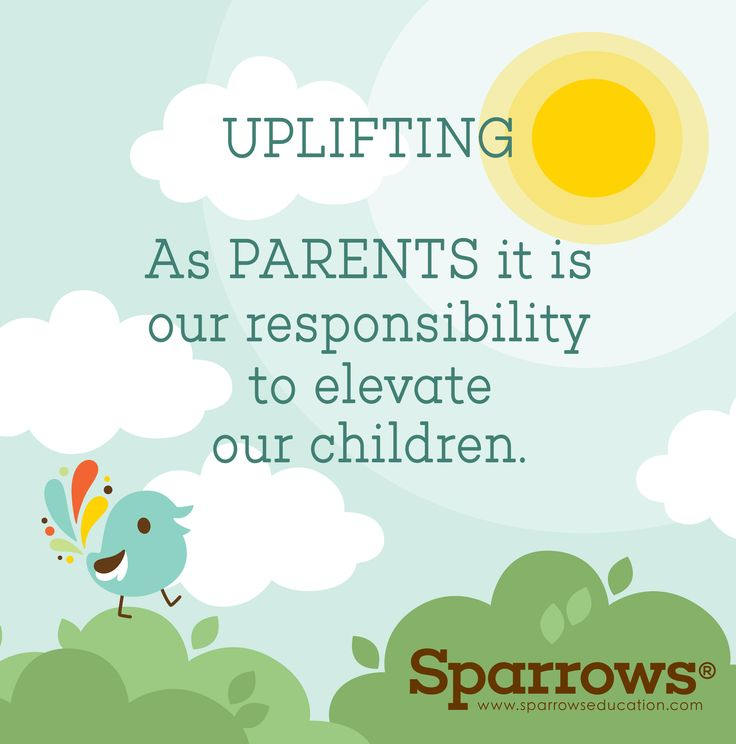 """""""U"""" is for #UPLIFTING (from the Word of the Week, N.U.R.T.U.R.E.)  UPLIFTING - To raise; to elevate. To raise to a higher social, intellectual, or moral level or condition.  www.sparrowseducation.co.uk"""