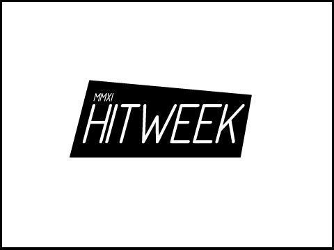 Hit Week 2013: da settembre in USA e Canada con Mengoni, Battiato