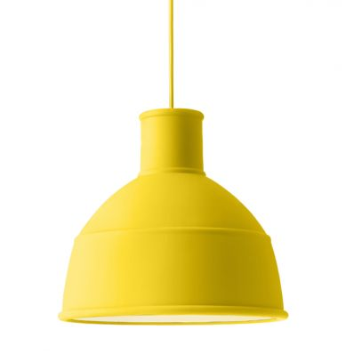 11 best Lampen images on Pinterest Hanging lamps, Bulb and Bulbs - grose wohnzimmerlampe
