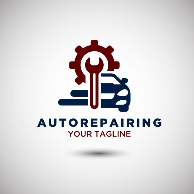 Auto Repair Car Logo Design Car Logo Design Automotive Logo Design Automotive Logo