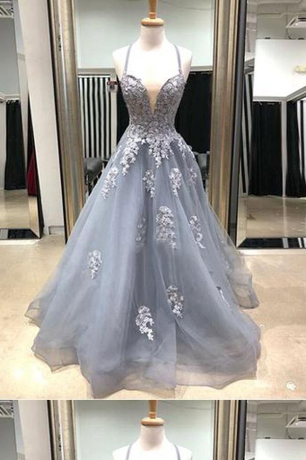bdd6035c1c3 Prom Dresses 2019