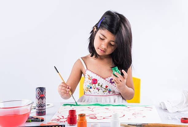 Dear Mia is a poem written on the experience (Volunteer Time Off) of Farheen at a local zoo with a child with special needs. Little girl, Mia (not her real name), provoked her look beyond the obvio…