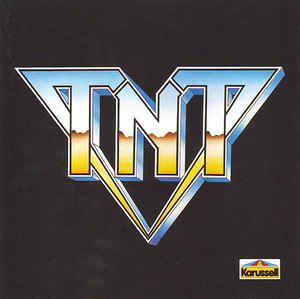 TNT (15) - TNT: buy CD, Album, RE at Discogs