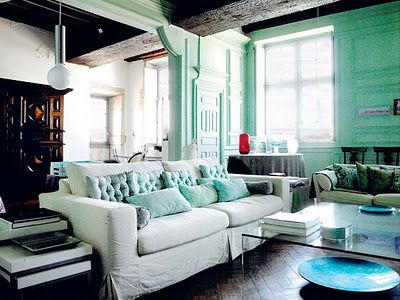 seafoam green living room sea foam green living room seafoam green 13394