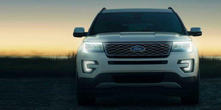 Ford Explorer bajo sospecha de enfermar a sus ocupantes con monóxido de carbono - http://autoproyecto.com/2018/01/monoxido-de-carbono-ford-explorer.html?utm_source=PN&utm_medium=Pinterest+AP&utm_campaign=SNAP