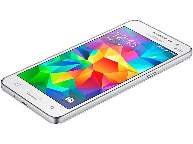 How to root Samsung Galaxy J2 Prime SM-G532F With Odin Tool we