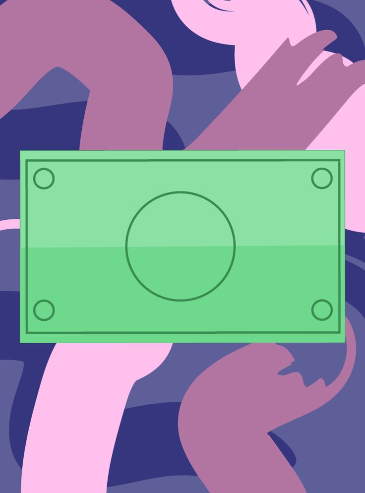 """How Saving $8 A Day Can Make You A Millionaire #refinery29  http://www.refinery29.com/retirement-accounts-401k-guide#slide-1  You're probably familiar with the terms """"IRA"""" and """"Roth IRA"""" (we know you don't live under a rock), but you're not alone if you're not 100% sure what they are — and if you need one. A Traditional IRA (usually referred to simply as IRA) stands for Individual Retirement Account — basically, it's an investment account similar to a 401(k) that allows you to save for your…"""