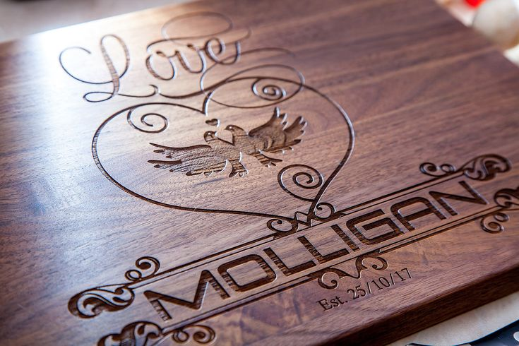 Personalized Wedding Gifts For Couple Uk : Wedding Gift, Personalized Custom Wedding Gift Ideas For The Couple ...
