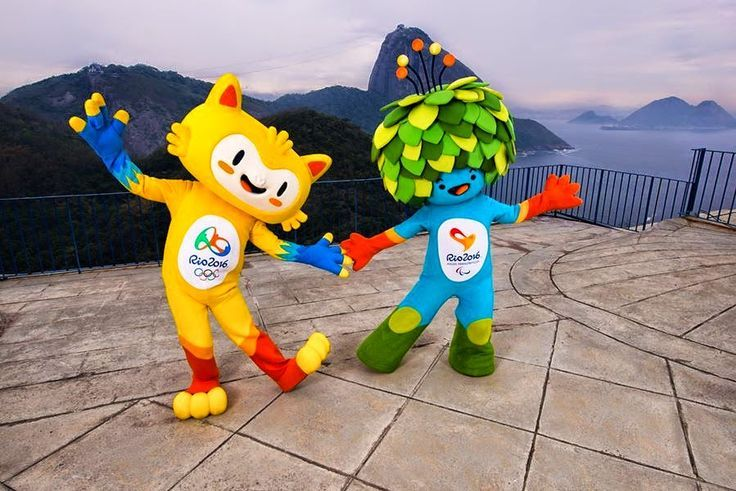 Some Remarkable Data about Rio Olympics - http://www.tsmplug.com/top-10/some-remarkable-data-about-rio-olympics/