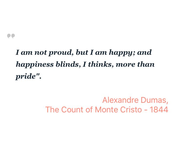 the summary of the count of monte cristo a literary classic by alexandre dumas A swashbuckler in the tradition of great literary heroes, thomas-alexandre dumas—born alexandre davy de la pailleterie—certainly epitomized another classic novel was inspired by dumas there have been 40 screen adaptations of the count of monte cristo dumas ranks among the.