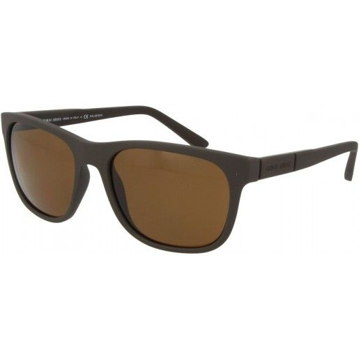 Ochelari de soare pentru barbati -GiorgioArmani AR8037 530583 56