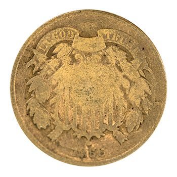 322 Best Cool Coins Images On Pinterest Coin Collecting