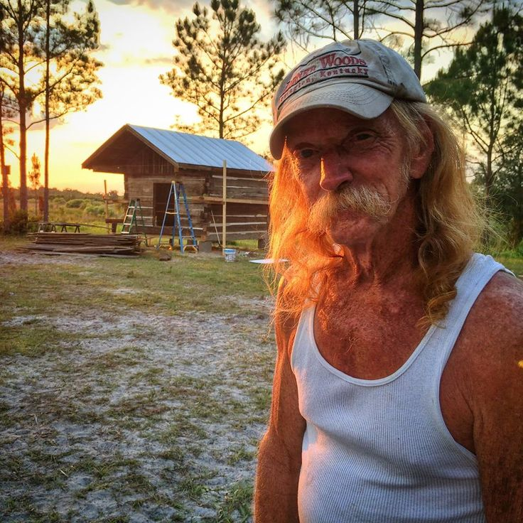 324 Best Barns Ranch Sheds Images On Pinterest