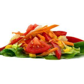 Kajahu FoodTogether - Friss zöldségek   Rendeld meg most a LeFoodon, Házhozszállítással, online, másodpercek alatt: http://lefood.hu/kajahu    EN: Fresh veggies