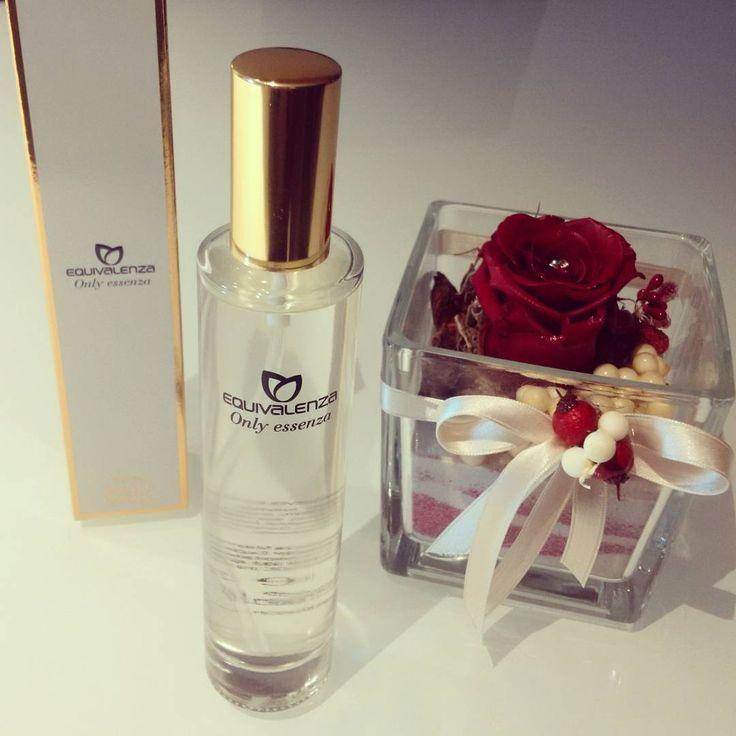 #Buongiorno #perfumelovers, sapevate che tutti i #profumi appartengono ad una famiglia olfattiva? Venite a scoprire la vostra preferita è trova il tuo #profumo ideale solo da #Equivalenza #onlyessenza #Padova #padovashopping #Primavera #traveller #fashion #blogger #treviso #venezia #vicenza #verona #milano #rovigo #sabato #unipd #madeineurope #eaudeparfum #fragrance