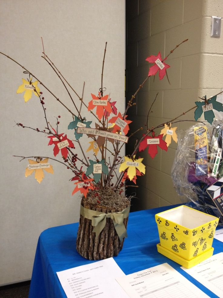 Pin On Silent Auction Items