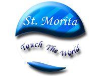 Stmorita Industries