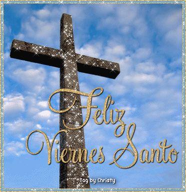 feliz-viernes-santo-2013.gif2_.gif (372×384)