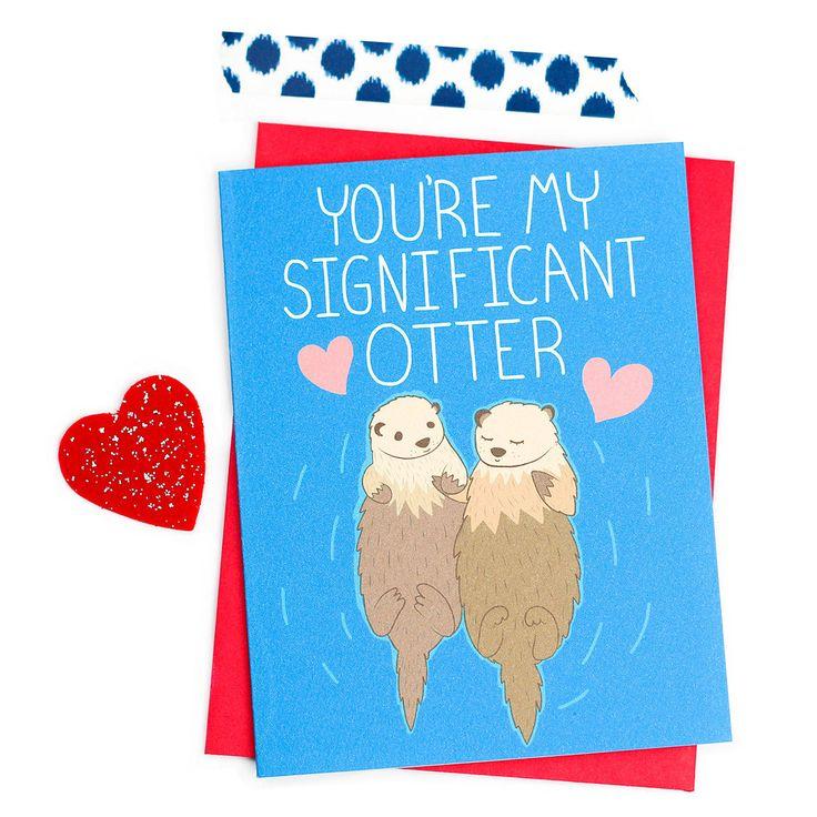 21 best Love, Anniversary,  Valentine\u0027s Day images on Pinterest