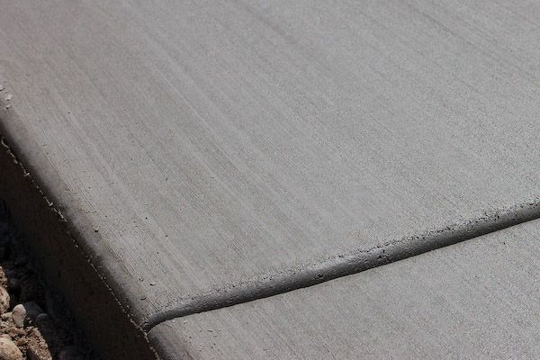 Brushed Concrete Patio http://www.vflyer.com/home/home/flyer/272826012