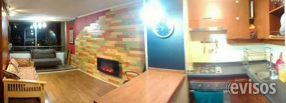 Arriendo dpto full Amoblado en Concepción Departamento FULL amoblado c .. http://concepcion-city.evisos.cl/arriendo-dpto-full-amoblado-en-concepcion-id-617374
