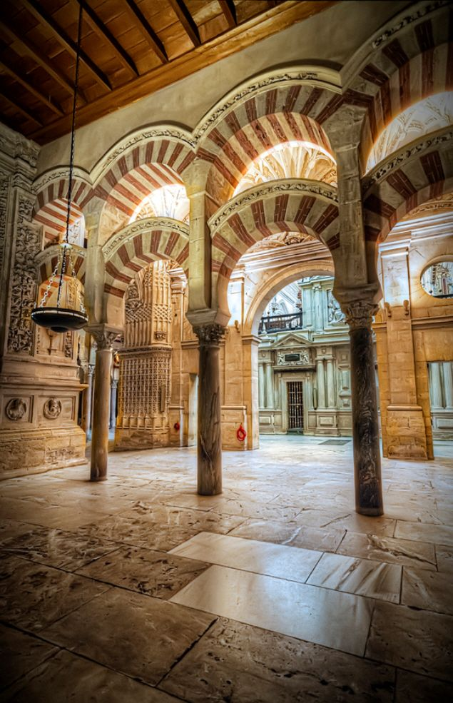 palace spain   Awesome Articles Forever: Alhambra Palace, Spain