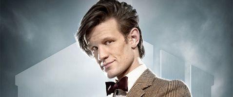 A sorpresa, viste le smentite degli ultimi mesi, Matt Smith e BBC hanno annunciato l'addio solerte dell'undicesimo Dottore. L'attore, che interpretava il Signore del Tempo dal 2010, farà la sua ultima apparizione in Doctor Who nello speciale per il cinquantesimo anniversario in onda a novembre.