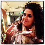 Recettes pour Ramadan 2013 - Passion culinaire pour une cuisine passionnante