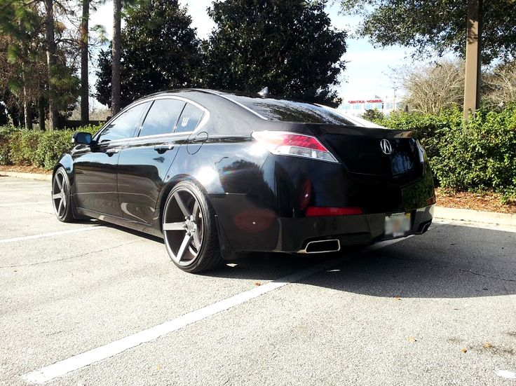 11 best Project ideas for my ACURA TL images on Pinterest ...