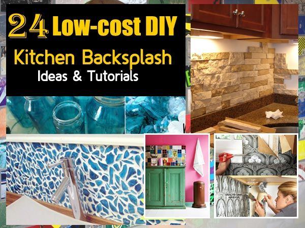 8 Best How To Install Kitchen Cabinets Images On Pinterest