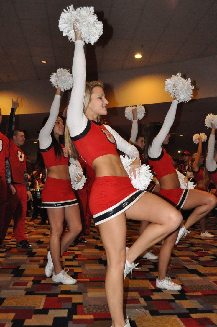 cheerleader naked tarheel