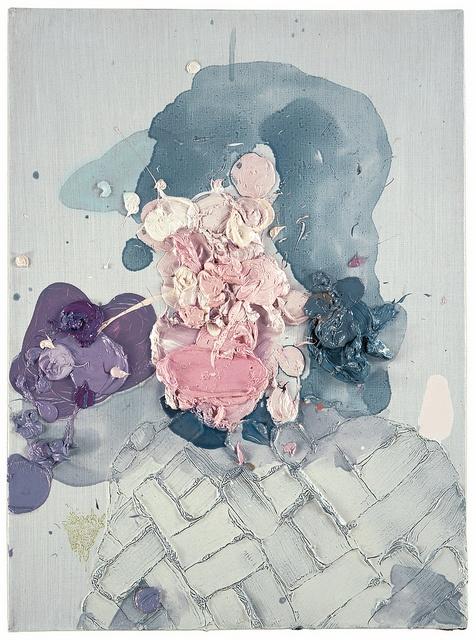 untitled 2006 by jose lerma, via Flickr (via simple things): Art Things, Portraits Jose, Artsy Stuff, Photo Shared, Simple Things, José Lerma, Jose Lerma, Inspiration Art, New Teacher
