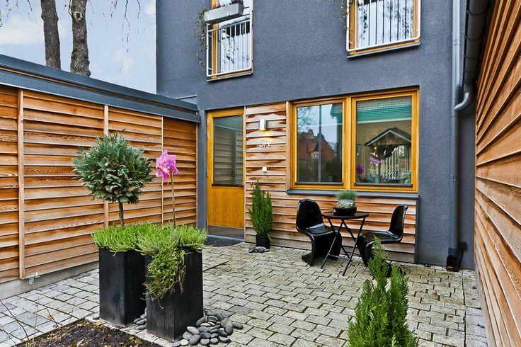 Villavägen 5 A, Uppsala - Svensk Fastighetsförmedling