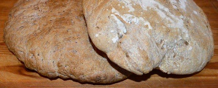 Kuminaleipä #hiivaleipä http://www.leivinlaudalla.blogspot.fi/ Tammikuu 2015  / Caraway bread http://scandinavianbread.blogspot.fi/2015/01/caraway-bread.html January 2015